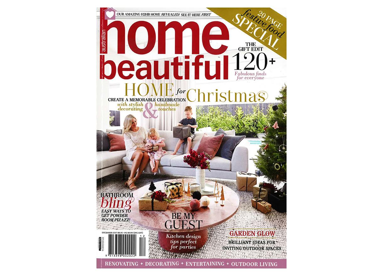 2017.December - endota - Home Beautiful 1.2.jpg