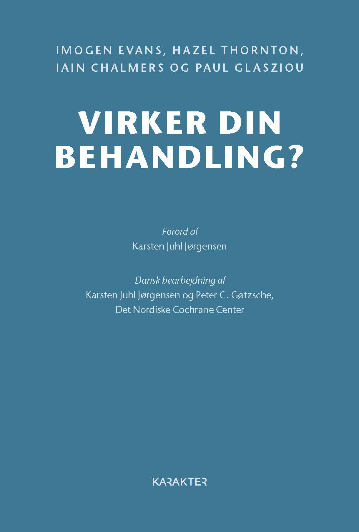 Forside_Virker-din-behandling.jpg
