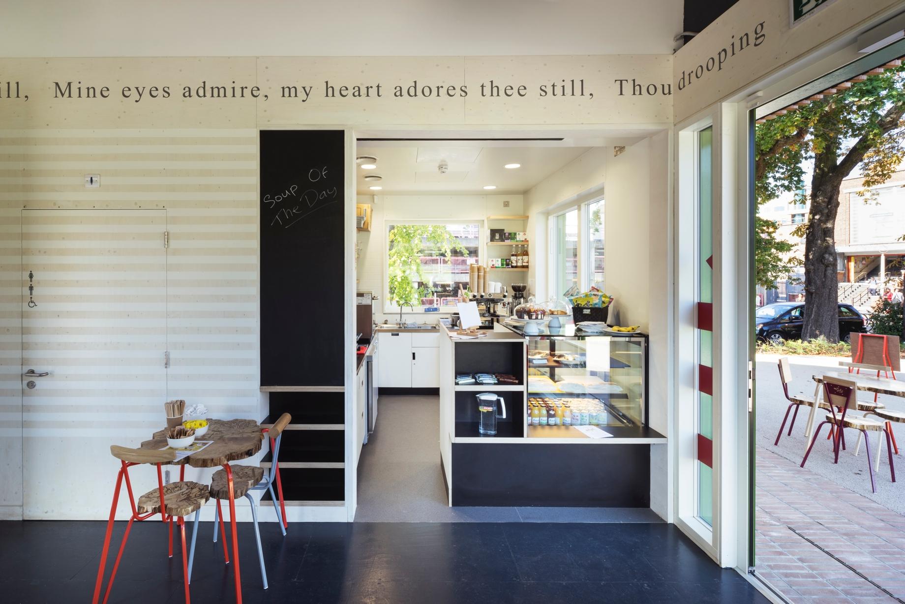 Lowlands Cafe.jpg