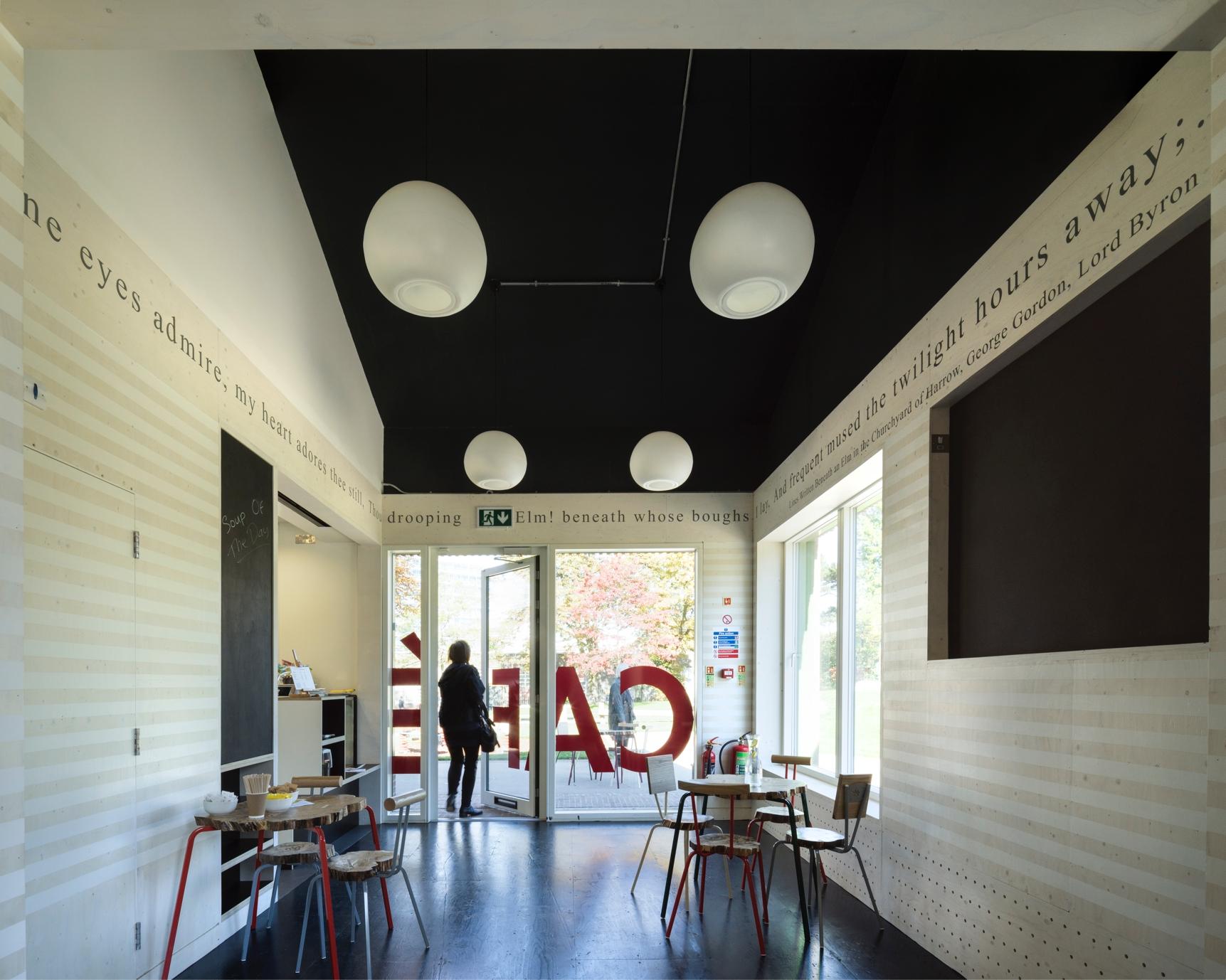 Cafe Interior.jpg