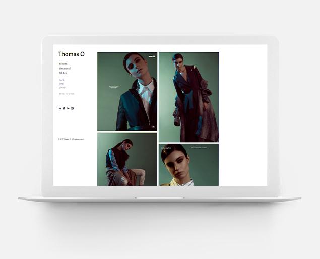 Web edit - Thomas-O.png