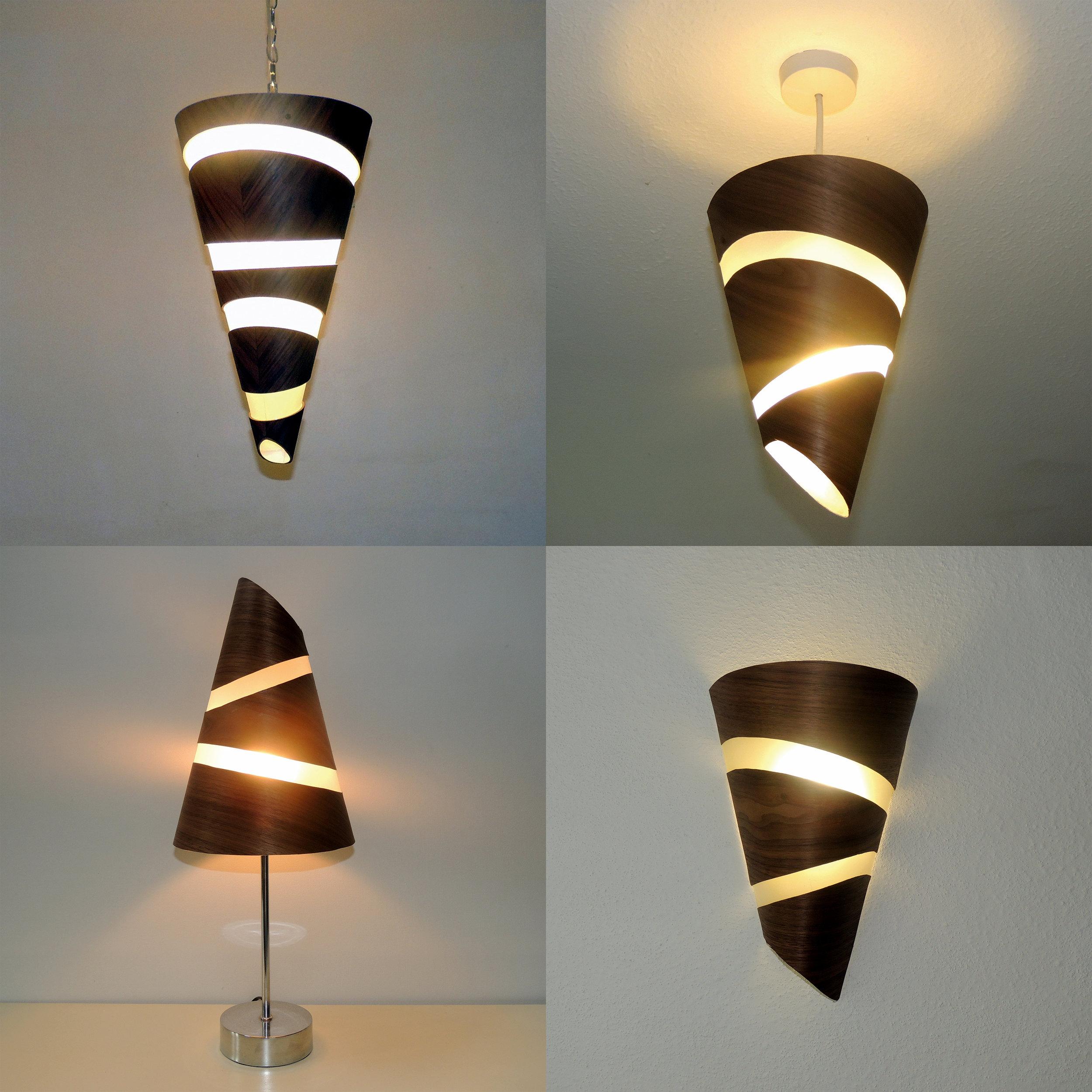 4 lamps.jpg