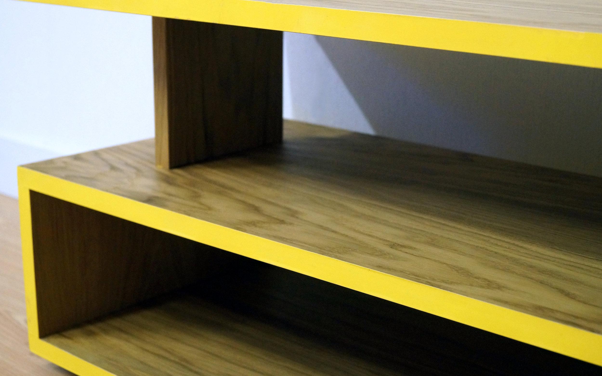 Edge table 3.jpg