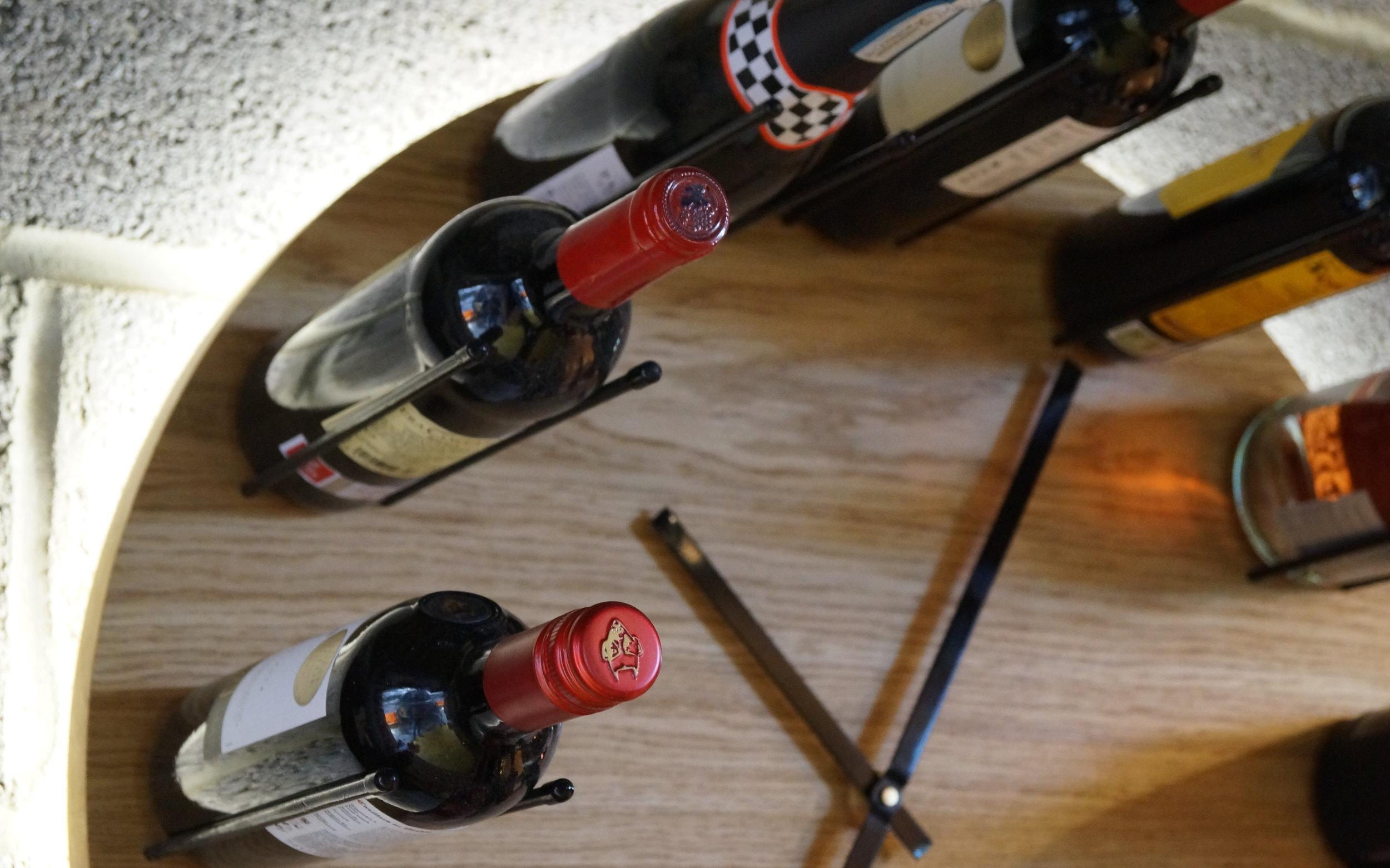 Wine O Clock 3.JPG