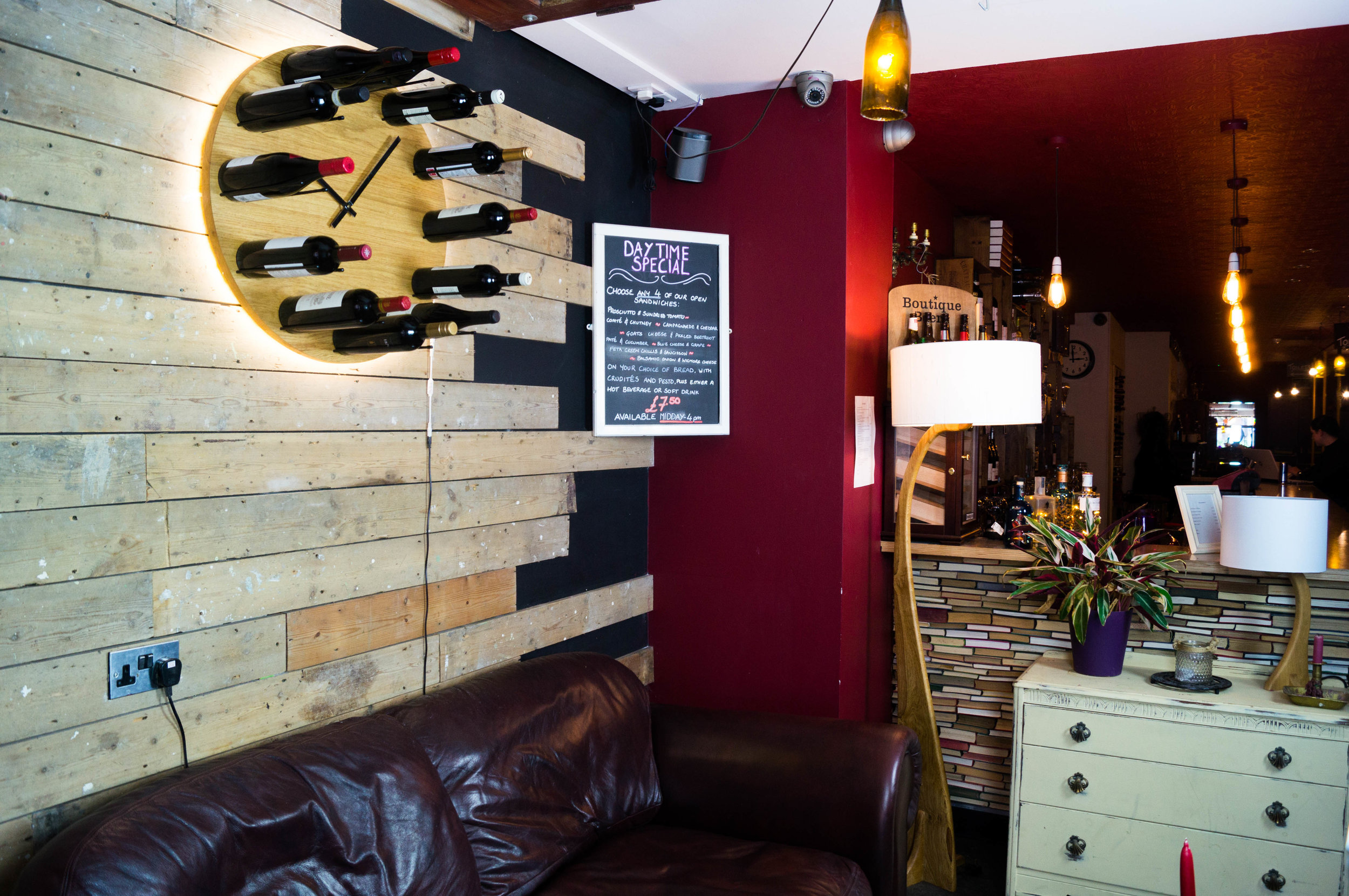 Wine clock (2 of 5).jpg