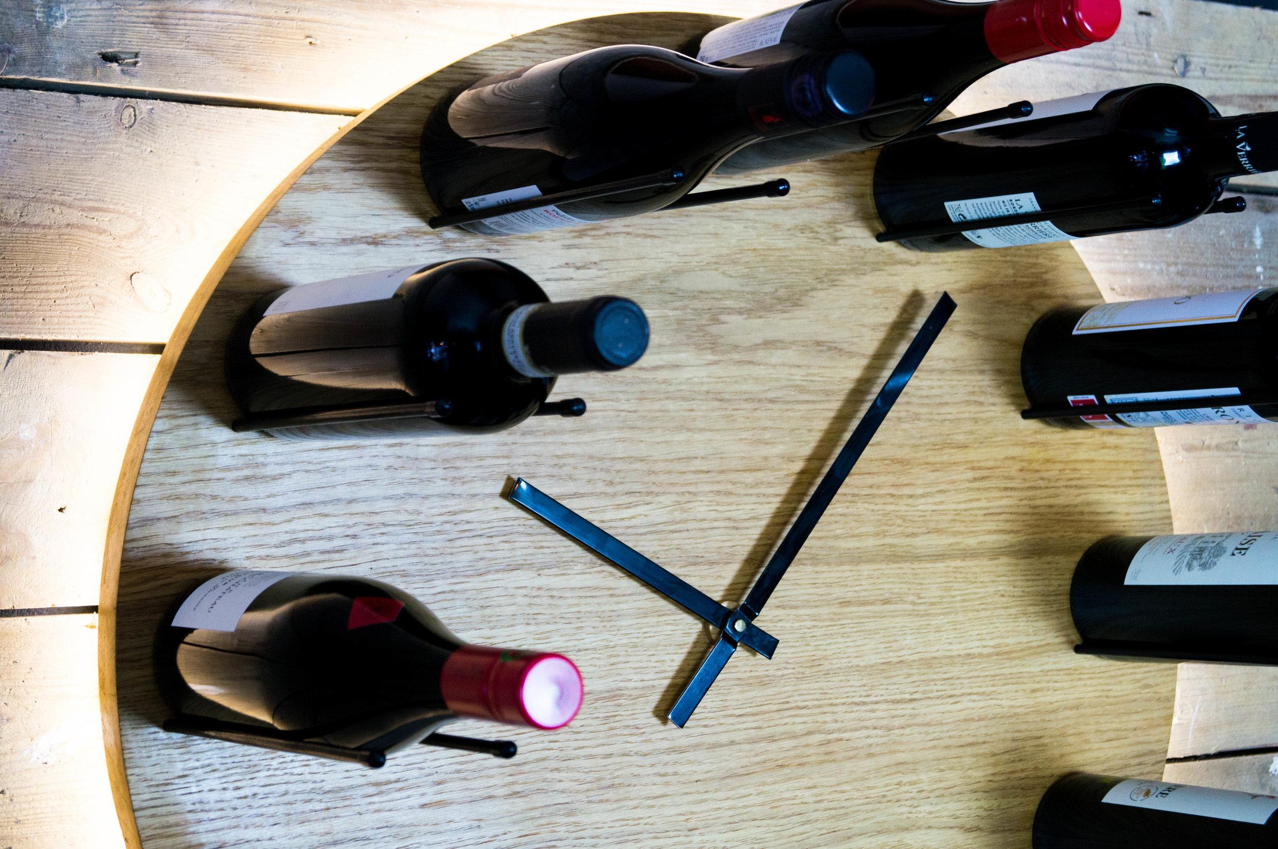 Wine clock (5 of 5).jpg