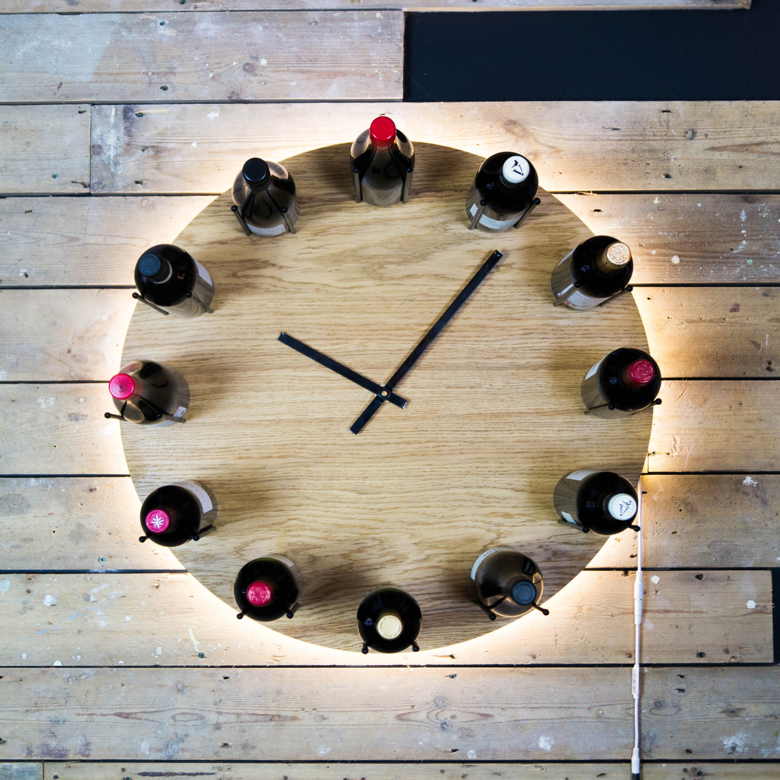 Wine clock (1 of 5).jpg