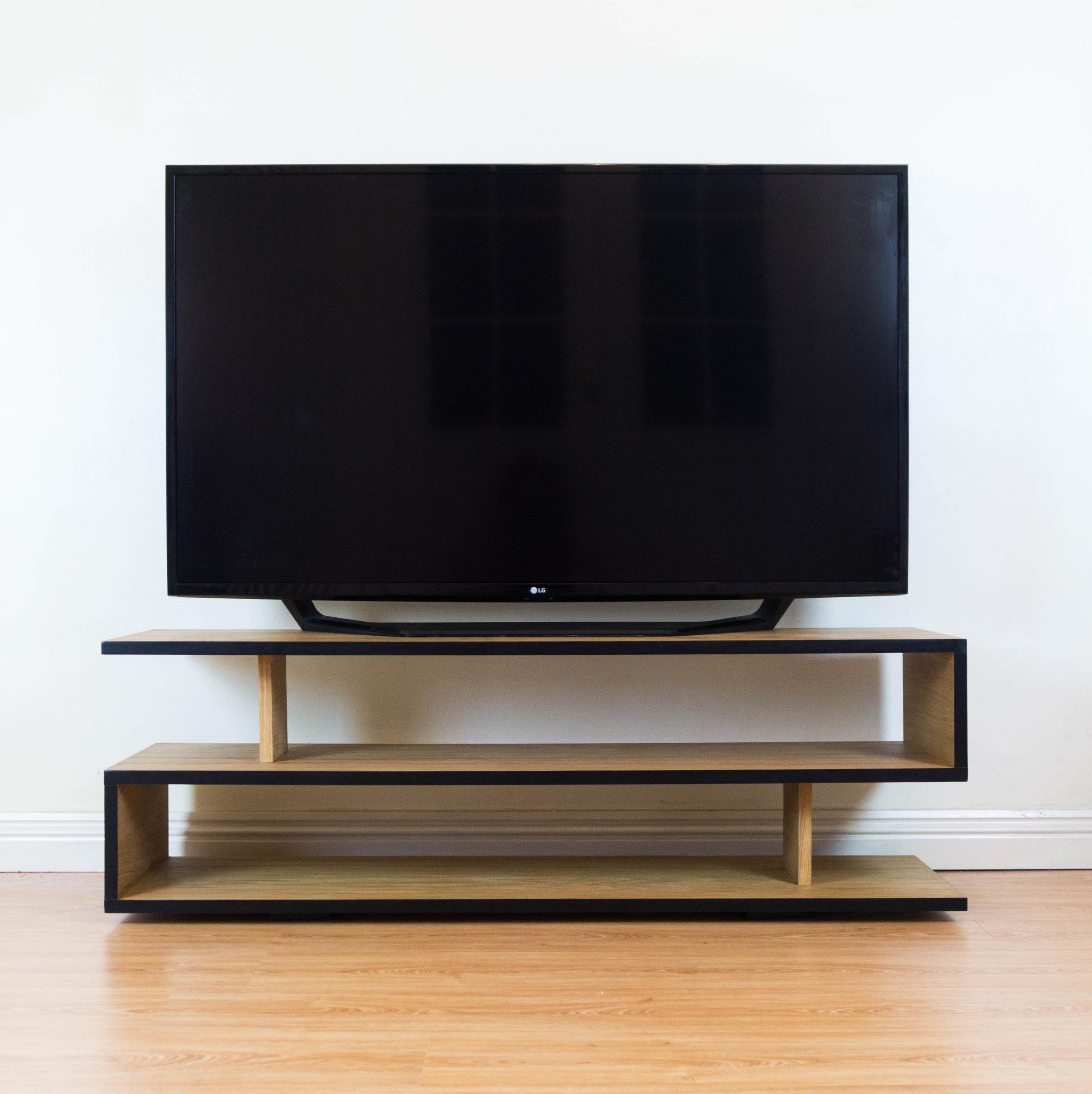 Edge tv (2 of 9).jpg