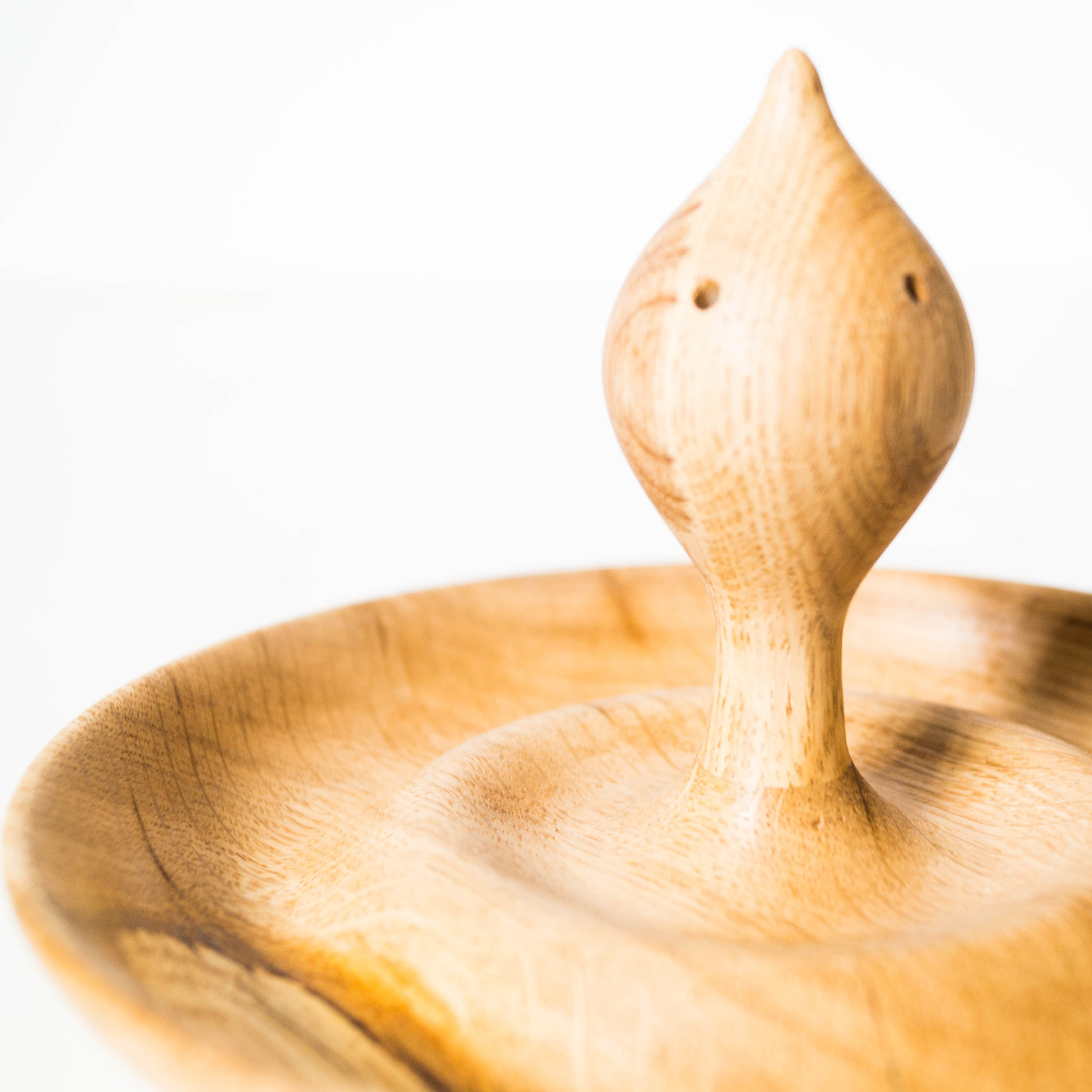 Olive bowl 5-001.jpg