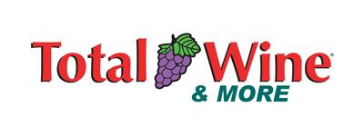 total_wine_more.jpg