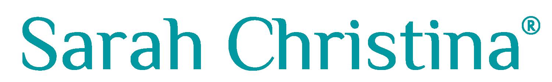 Sarah Christina Logo 06012018 wide R.png