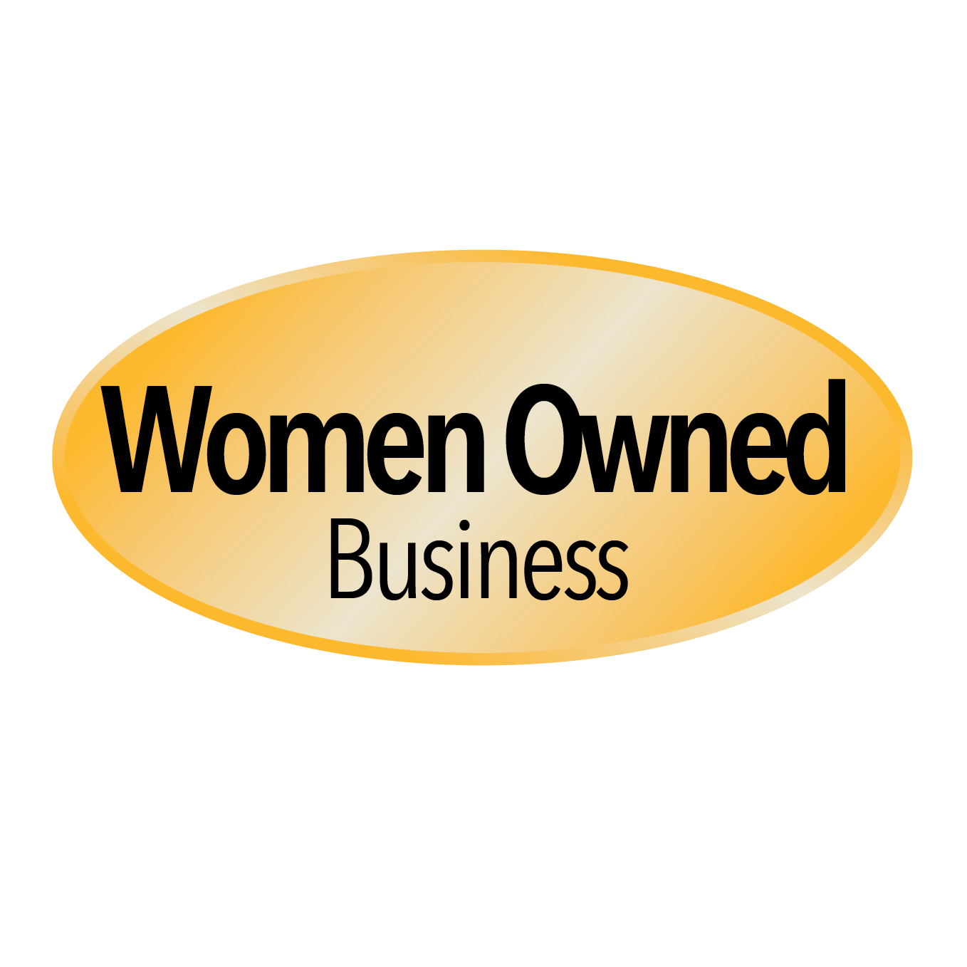 Sarah Christina Women Owned Business S.png