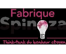 logo-fabrique-spinoza.png