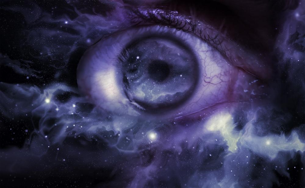Avaruus silmä.jpg