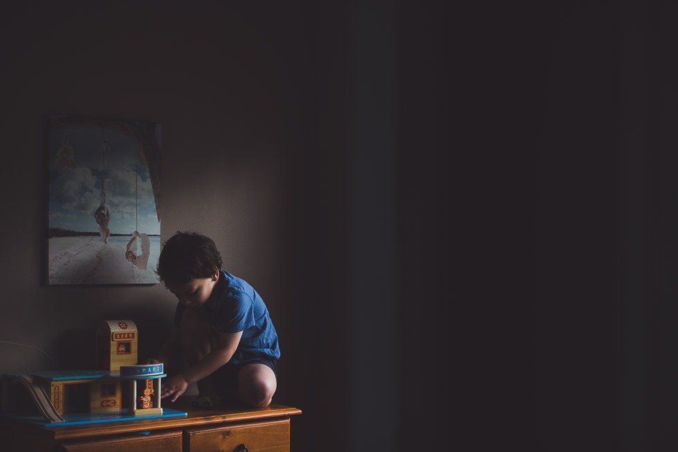 October. 365 project- family everyday moments with kids {Auckland-Hamilton-Tauranga lifestyle children photographer}