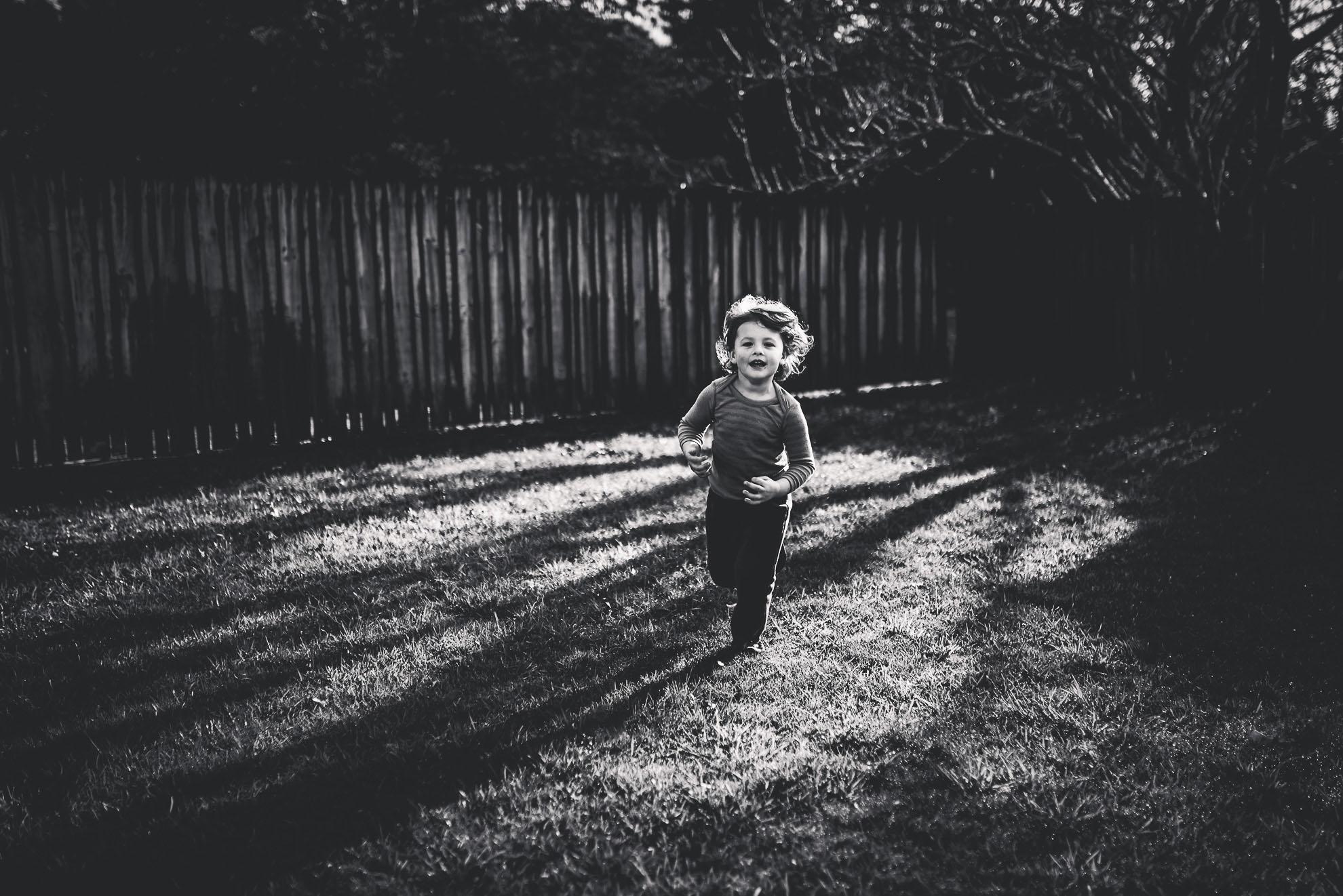 June 365 Project {Hamilton lifestyle family photographer}