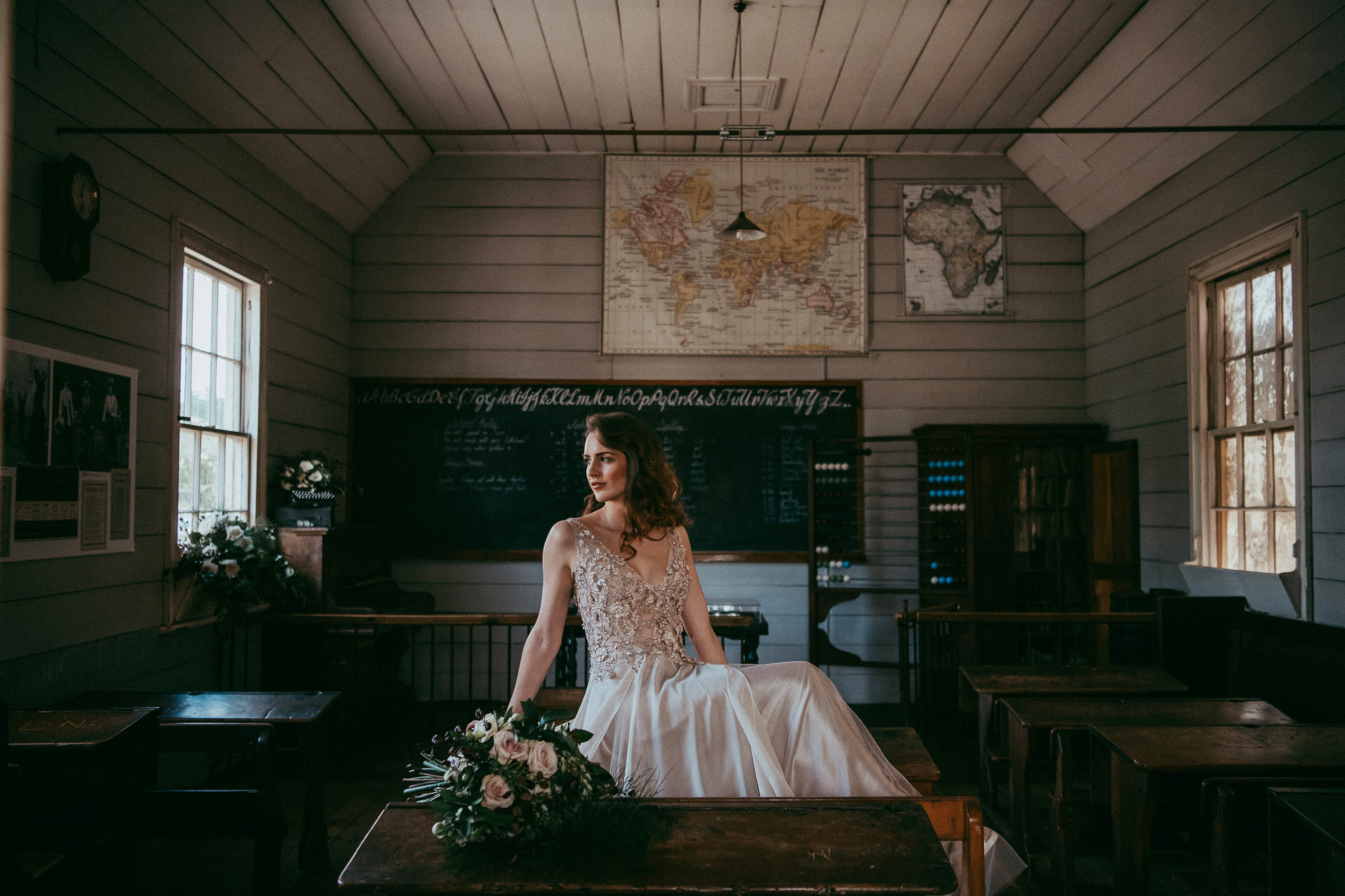 styled-shoot-by-levien-322.JPG