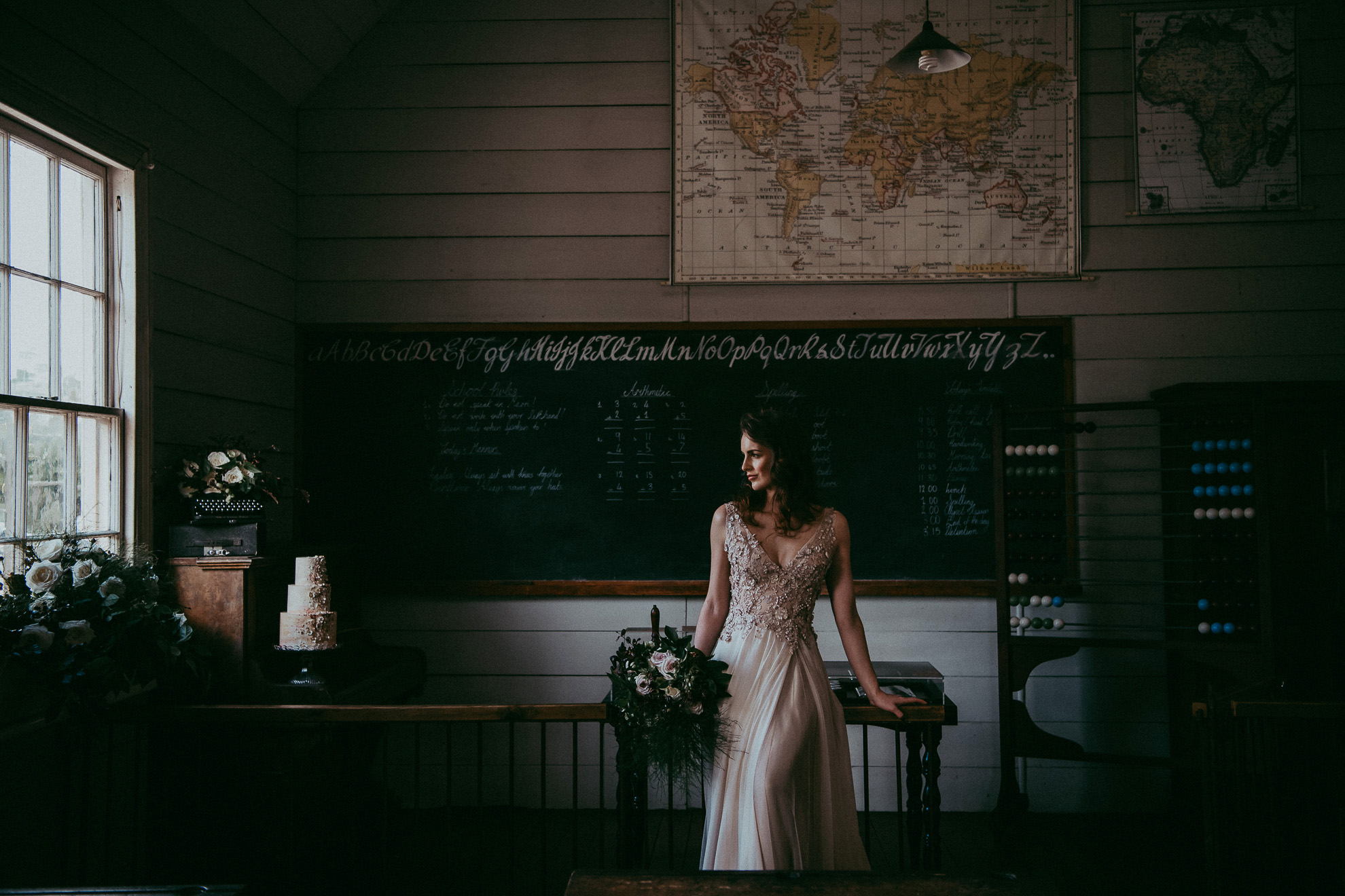 styled-shoot-by-levien-296.JPG