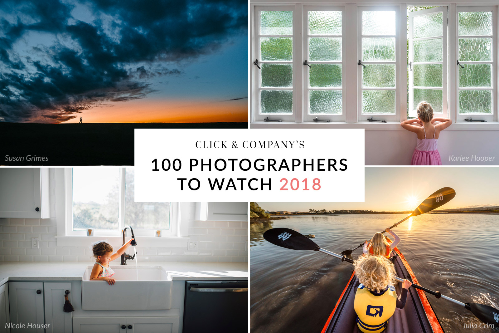 100-Photographers-to-Watch-in-2018-from-Clickin-Moms.jpg