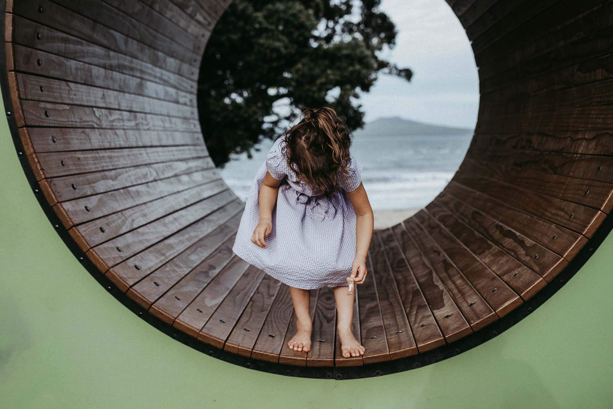 CLICKIN MOMS BLOG FEATURE: 5 STEPS TO TELL A STORY {AUCKLAND LIFESTYLE PHOTOGRAPHER}