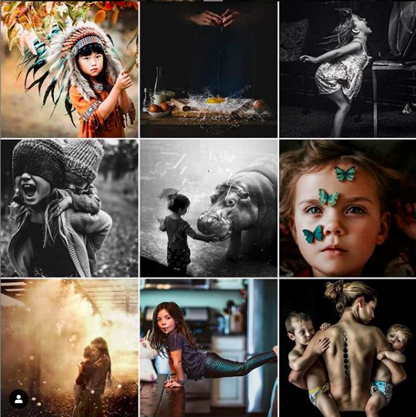 @weiphotodc  (Top two!!!)  @anniewv    @momentsilluminated    @katerinagriep   @victoriaandrewsphotography    @mistan_photographe    @whatcallysees    @shelbylclowers