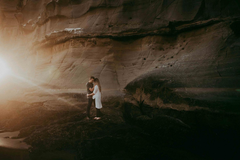 OlgaLevien-wedding-photography-workshop-Love-Light-Laughter-25.jpg