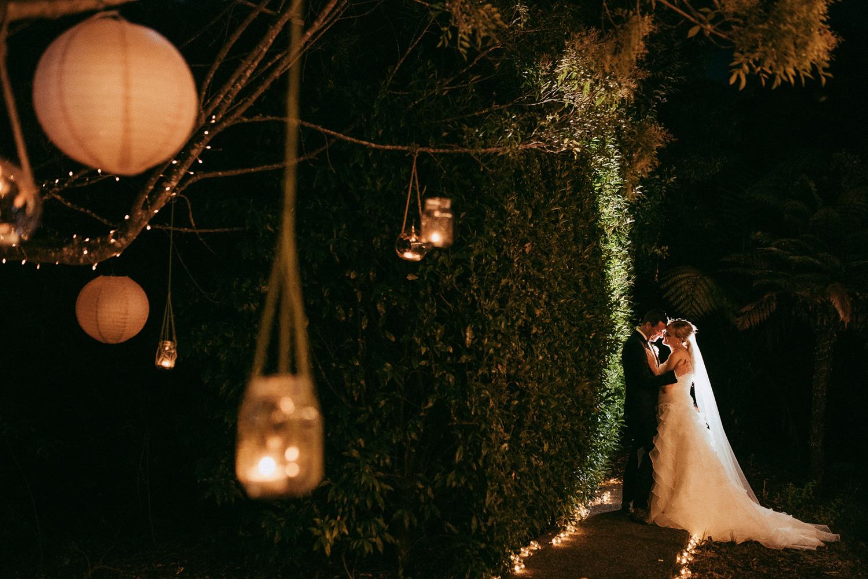 Best of 2018/2019 {Auckland family-newborn photographer | New Zealand wedding-engagement photographers}