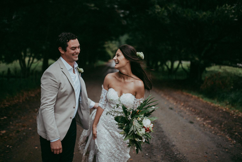 OlgaLevien-wedding-photography-workshop-Love-Light-Laughter-6.jpg