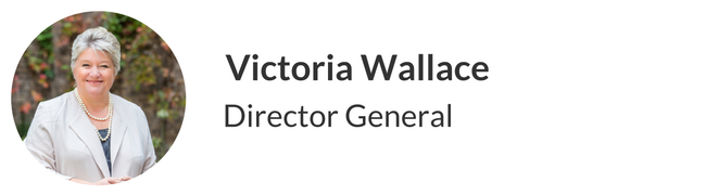 Victoria Wallace.png