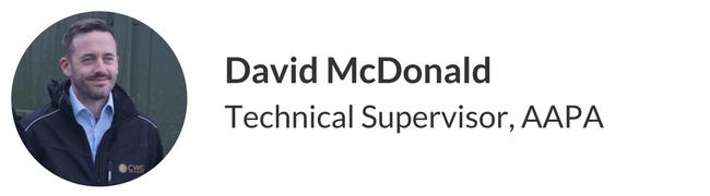 David McDonald.png