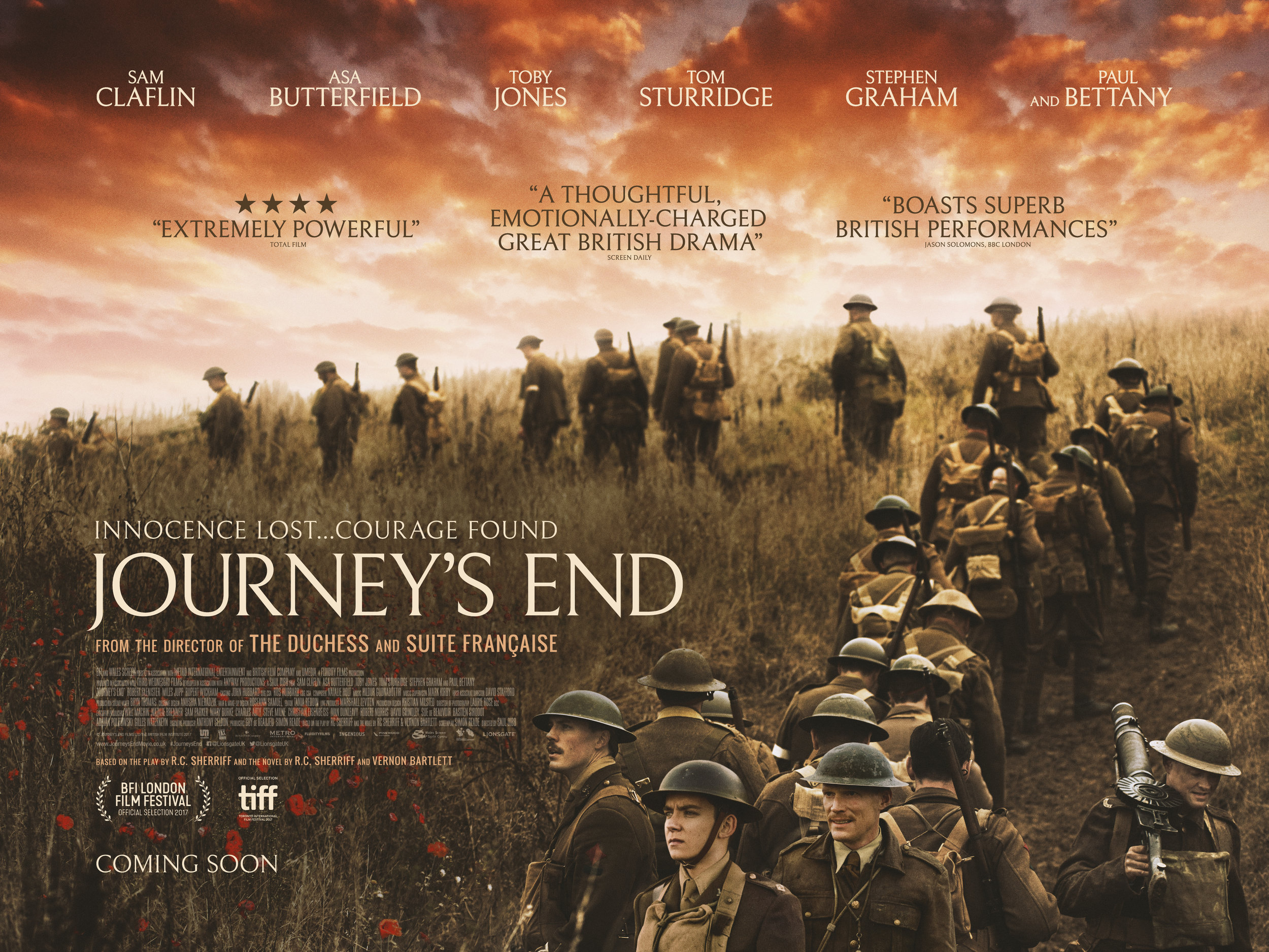Journey's End Poster.jpeg
