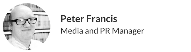 Peter Francis blog.png