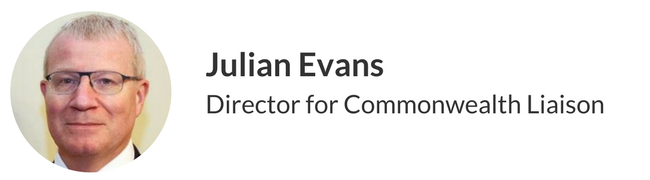 Julian Evans blog.png