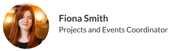 Fiona Smith Blog heads.png