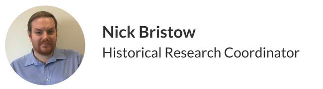 Nick Bristow blog.png