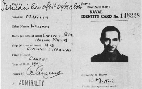 identity-card_jpg_1552180c.jpg