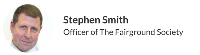 Blog heads - Stephen smith.png