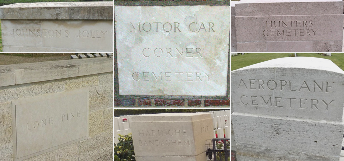 Cemetery names4.png