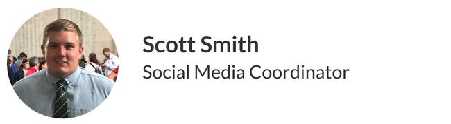 Scott Smith.png