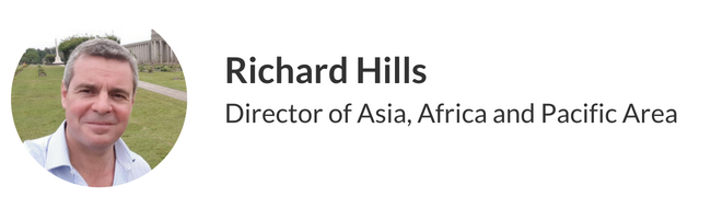 Rich Hills blog.png