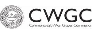 cwgc1.jpg