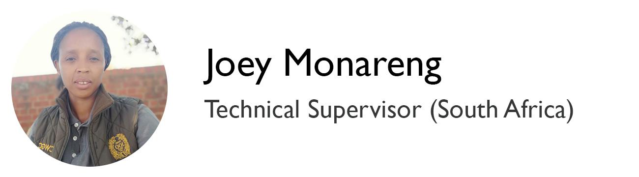 Joey Monareng 2.jpg