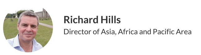 Rich+Hills+blog.png