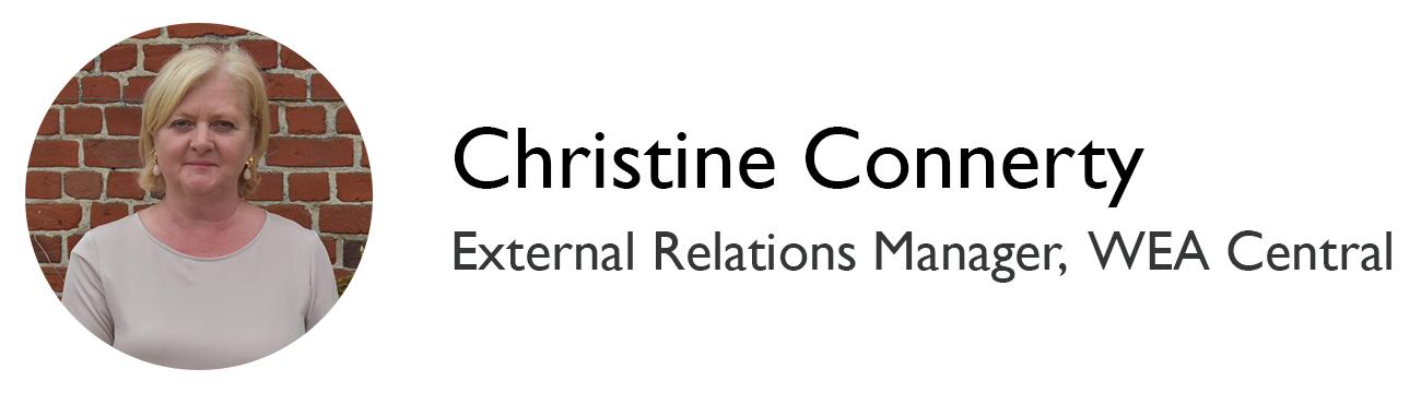 Christine Connerty.jpg