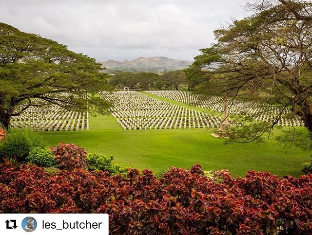 #Repost @les_butcher with @get_repost ・・・ Port Moresby (Bomana) War Cemetery, PNG. 3,824 Commonwealth soliders buried here. #papuanewguinea #commonwealthwargraves #kokodatrail #kokodatrack #theimaged  #beautifuldestinations #createcommune #aif #portmoresby #cwgc #lestweforget