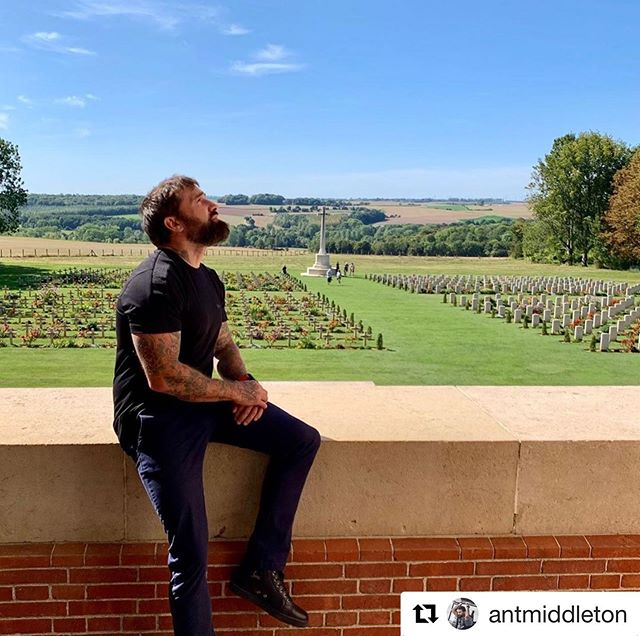 #Repost @antmiddleton with @get_repost ・・・ Reading all the names on the wall of the missing souls from the Battle of the Somme (1916) May you eventually be found!... And to all the missing people in the world, may you eventually find your way home! 🙏🏼 #silenced