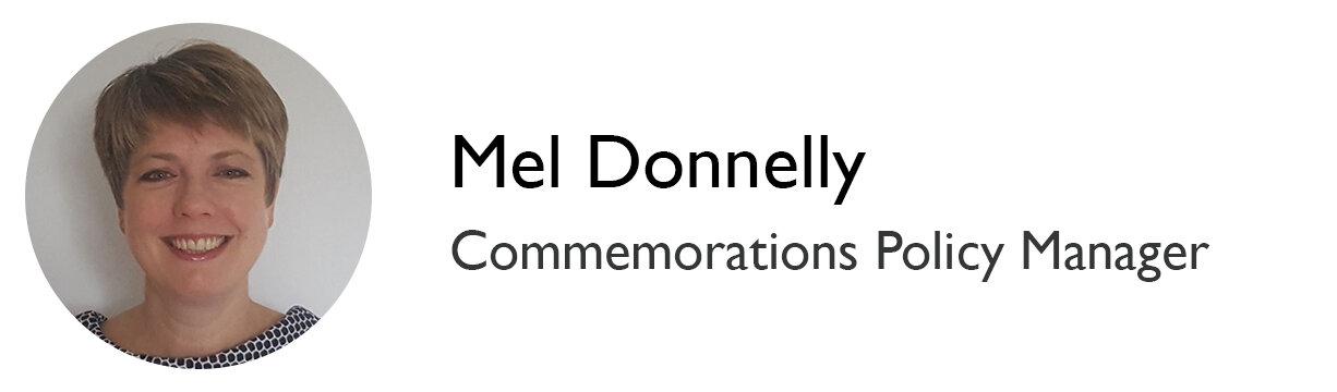Mel Donnelly.jpg