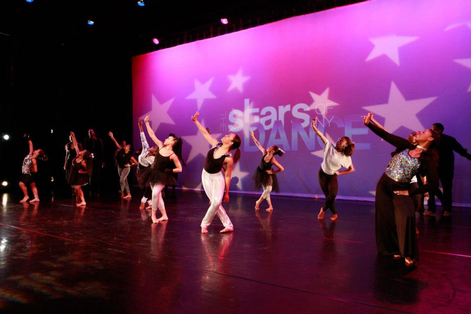 Youth Dancers 2012.jpg