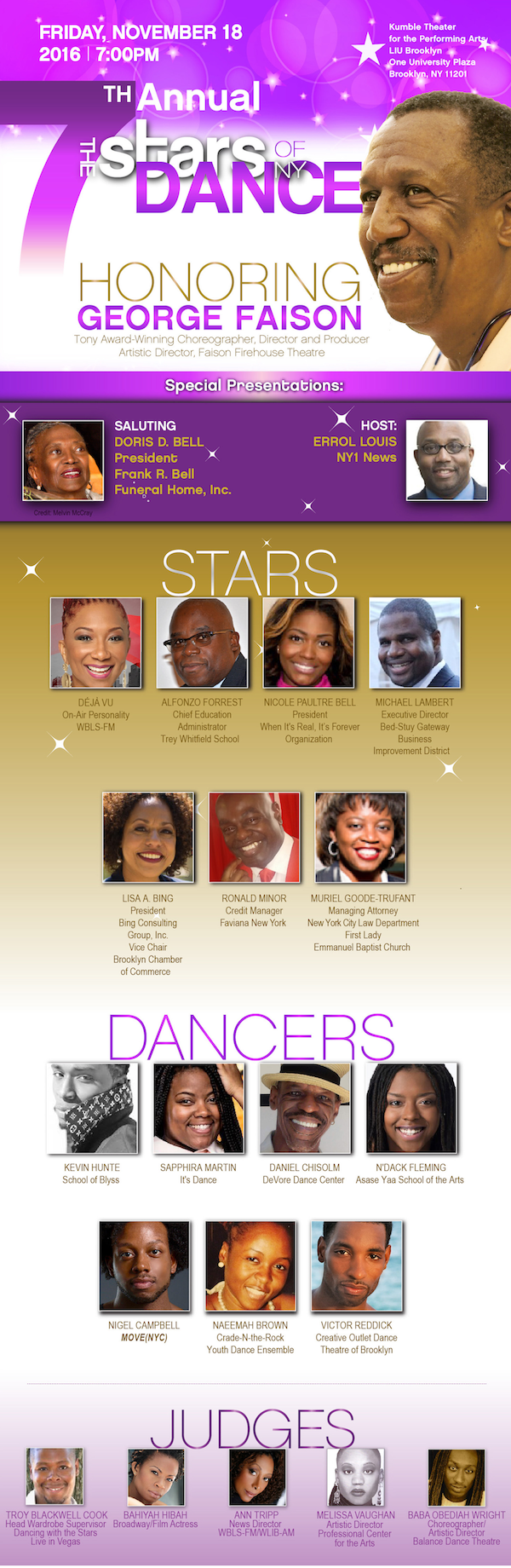 7th Annual Stars.png