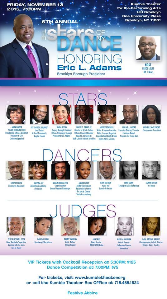 6th Annual Stars.jpg